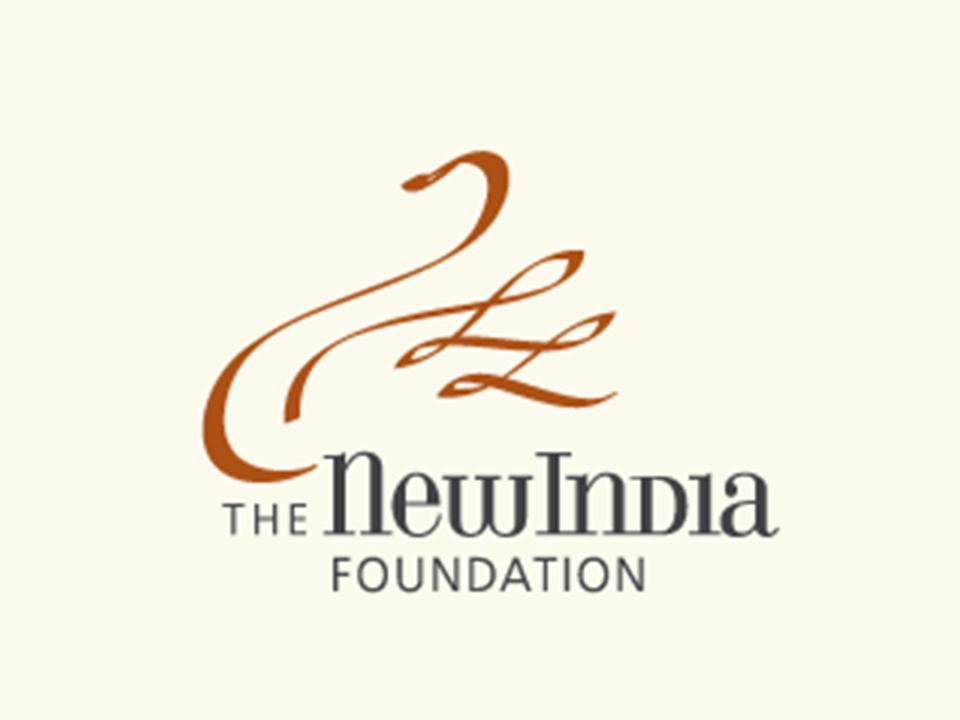 the-new-india-foundation-logo